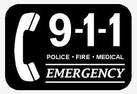 Call 911