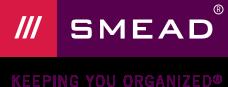 Smeadheader-logo