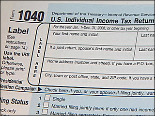 090126_IRS_1040_taxes