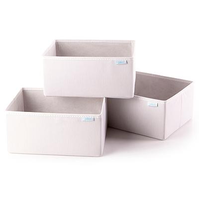 Pliio_Clothing_Boxes
