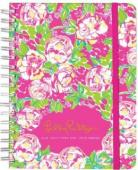 2015-lilly-pulitzer-large-agenda-lilly-lovers