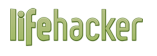 LifehackerLogo