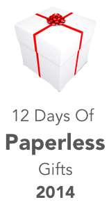 ds12d-12-days-paperless-gifts-2014
