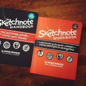 handbook-workbook-combo