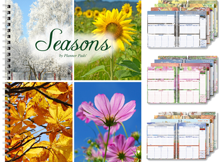 seasons2015PlannerPad