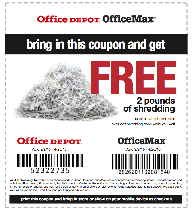 office depot postcard template - office depot business cards coupon code gallery card