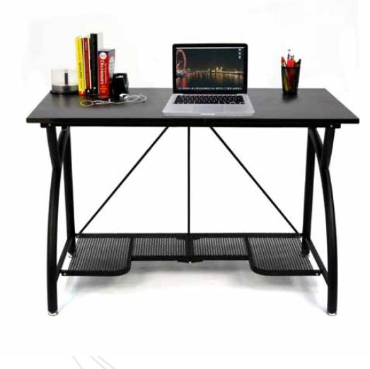 OrigamiComputer-desk