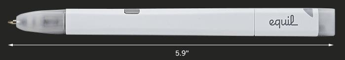 SMARTPENfull_size_pen