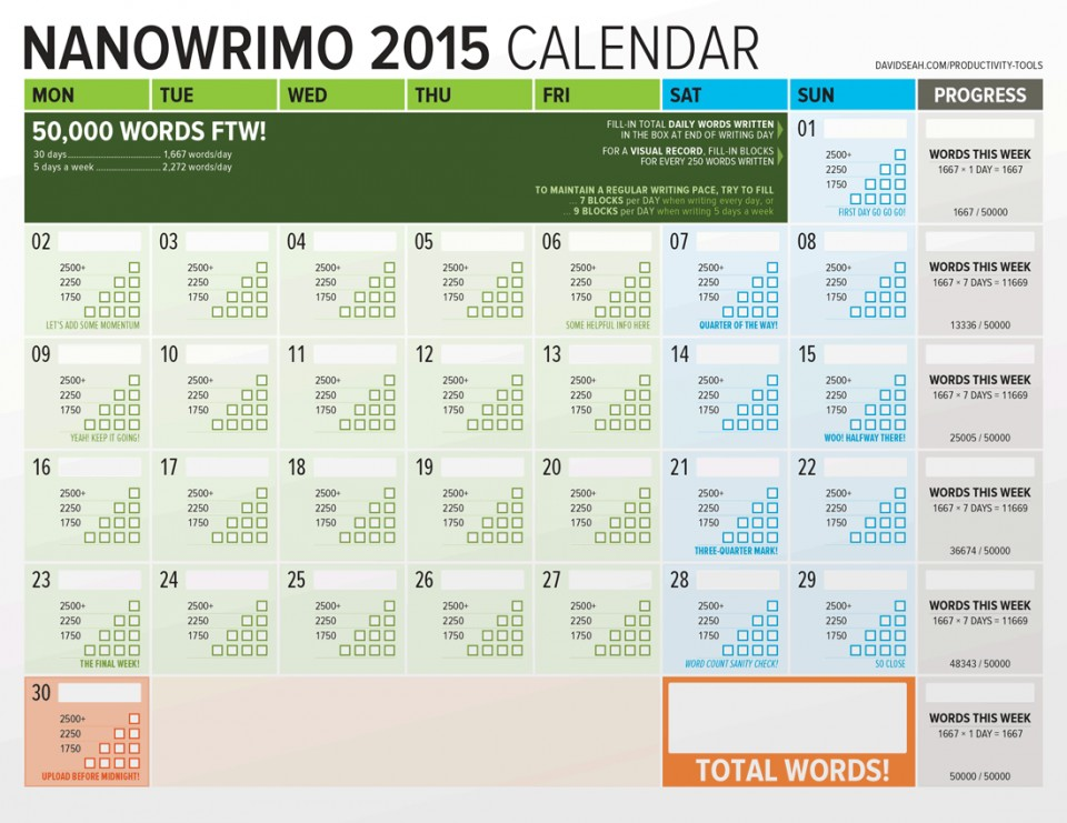 960-nanowrimo-2015-calendar.png