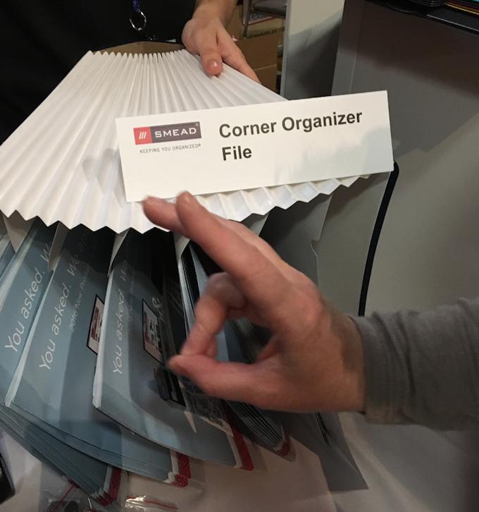 CornerOrganizerCropped