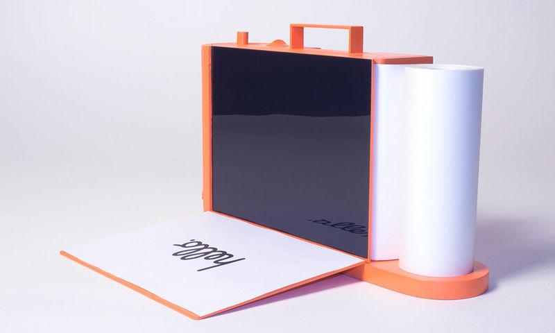 PaperRenschScanner