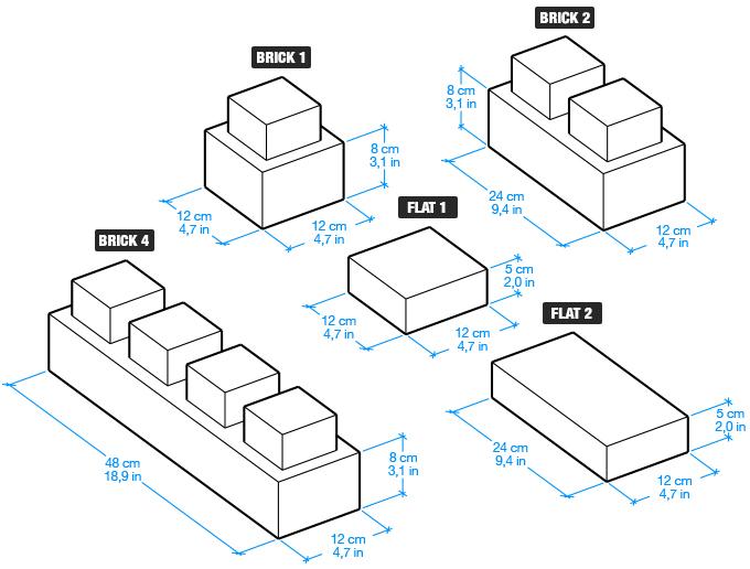 edo_cardboard_building_blocks_1