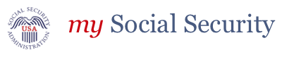 MySocialSecurity