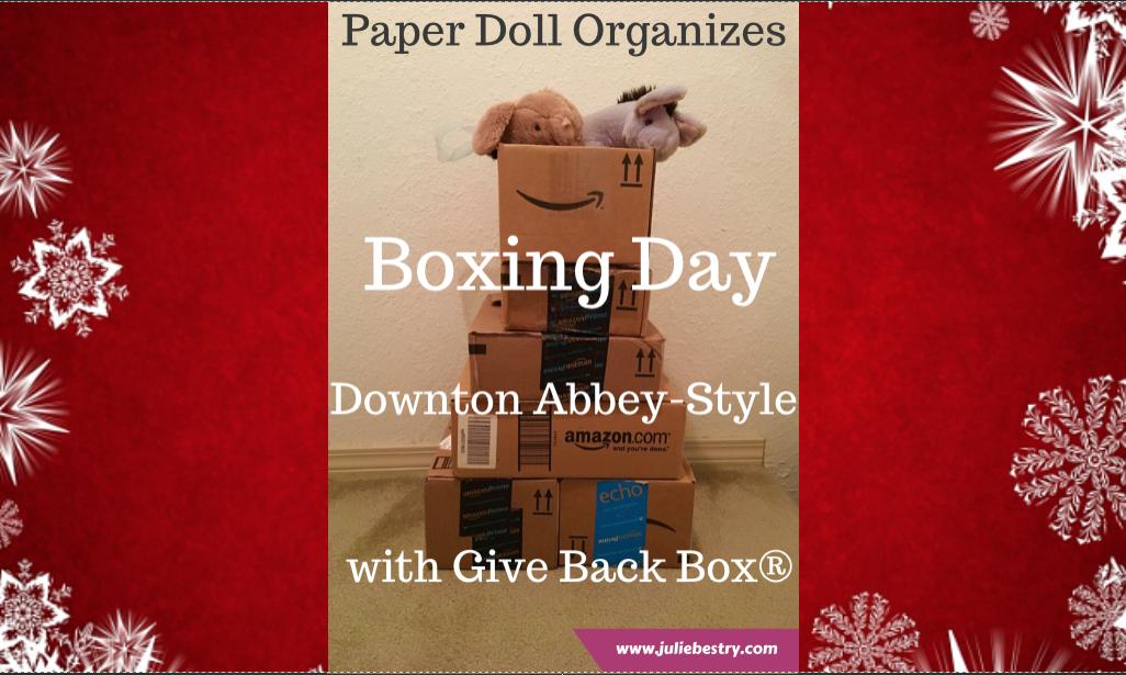 orgboxday