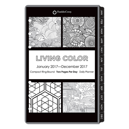 fc-livingcolorcover