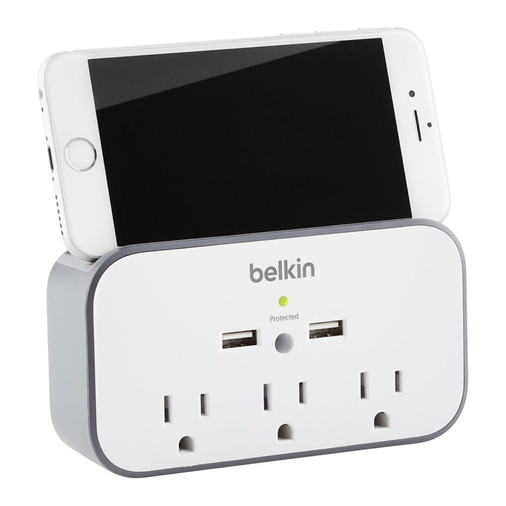 Paper doll blog best results organizing create a work hubcharging station with a wall mounted option like belkins usb outlet extender with a phone cradle container store 30 colourmoves