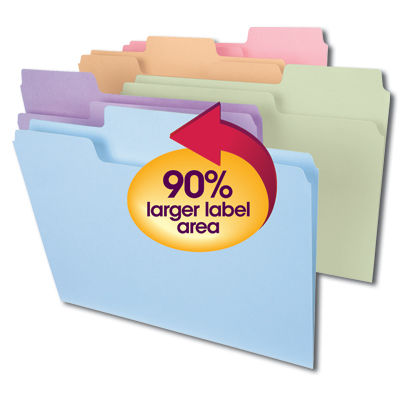 smead label templates - paper doll dishes out the super goodies best results