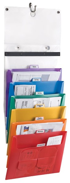 Paper doll adjusts the vertical hold space saving file solutions best results organizing - Filing solutions for small spaces photos ...